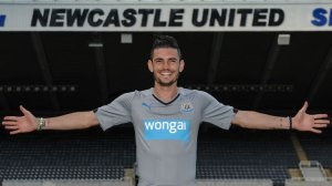 Can new signing Remy Cabella help Newcastle fight for a Europa League spot?